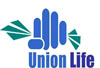 Union Life Funeral Cover